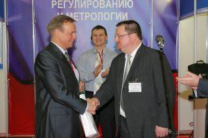 Новый уровень российско-чешского сотрудничества