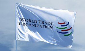 Россия отстаивает свои интересы по стали в ВТО