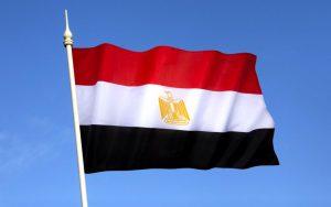 В Египте дан старт переговорам о зоне свободной торговли с ЕАЭС