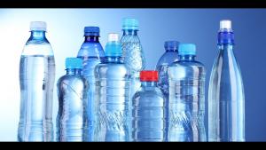 Эксперимент по маркировке воды может начаться уже с октября