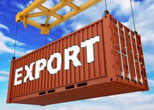 Правительство упростит жизнь экспортерам