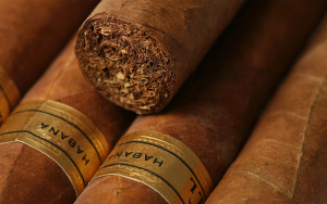 ЕЭК начала публичное обсуждение техрегламента на табачную продукцию