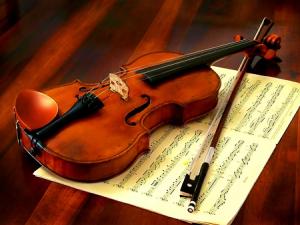 Правительство определилось с правилами вывоза уникальных музыкальных инструментов