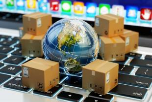 ЕЭК планирует регулировать интернет-торговлю