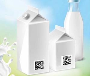 ЦРПТ опубликовал отчет о реализации пилотного проекта по маркировке молочной продукции