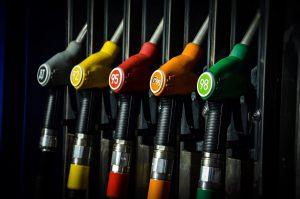 Минэнерго допускает отмену ограничений на ввоз зарубежного топлива