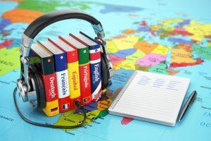 Опубликован новый стандарт ISO по организации изучения языков
