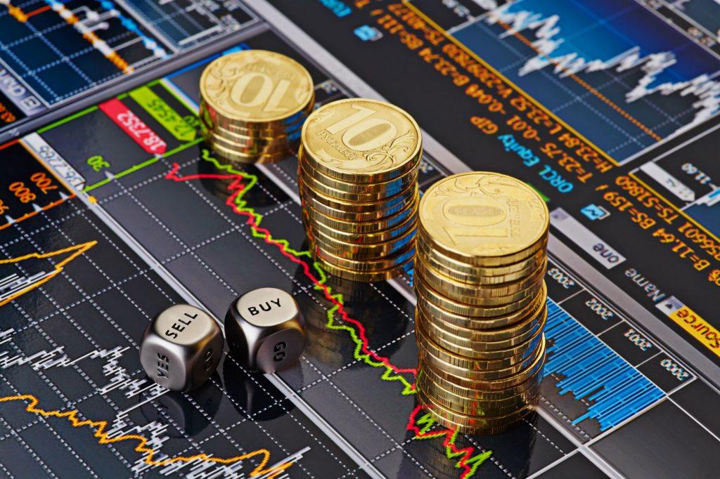 В ЕАЭС создается общее биржевое пространство