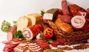 Стандарты по мясной продукции будут актуализированы