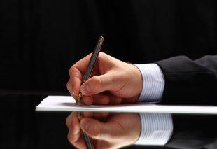 ФЗ «О техническом регулировании» будет актуализирован
