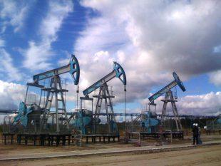 Создан новый стандарт в нефтедобывающей отрасли