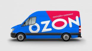Ozon даст возможность проверить сертификаты на товары