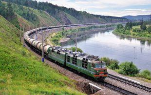 Появились новые положения в техрегламентах на железнодорожную продукцию