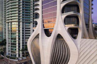 Суть изменений в техрегламент на здания и сооружения