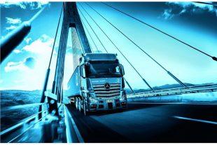 В ЕАЭС утвердят перечень транспортных коридоров