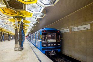 Обзор положений проекта ТР ЕАЭС о безопасности поездов метро